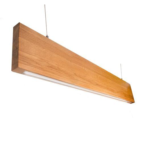 linejnyj-svetodiodnyj-svetilnik-belyj-podvesnoj