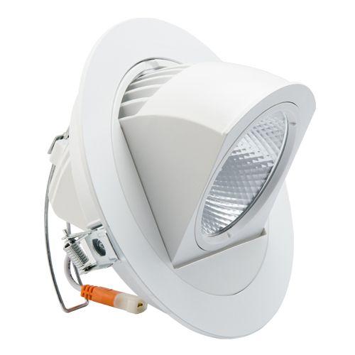 straivaemyj-LED-svetil'nik-belyj