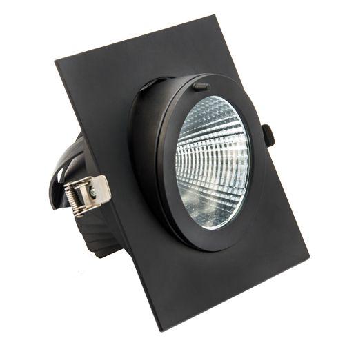 straivaemyj-LED-svetil'nik