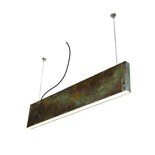linejnyj-svetodiodnyj-svetilnik-chernyj-podvesnoj