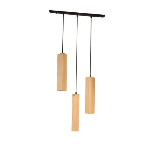 derevjanij-podvesnoj-svetilnik