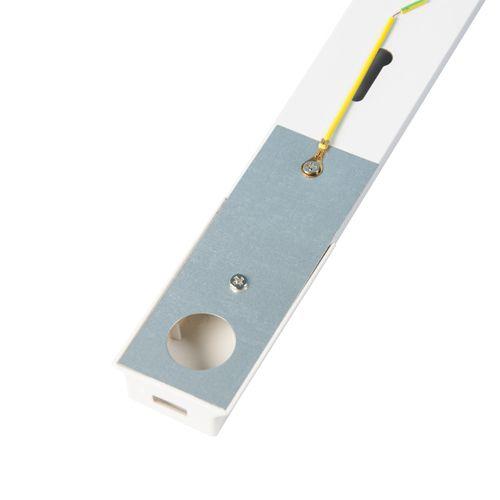shinoprovod-dlya-trekovogo-svetilnika